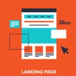 Создание Landing page Киев