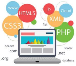 создание web сайтов разработка киев
